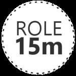 ROLE 15m
