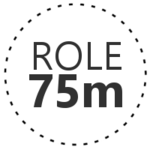 ROLE 75m