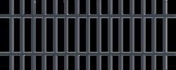 KP BARCELONA PLOTOVÉ POLE, v. 1100 x š. 2000 mm