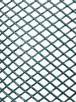 Polynet plotovina z polyetylenu 10m