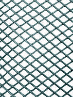 Polynet plotovina z polyetylenu role 50 m