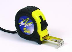 Metr 5 m magnet - 11105