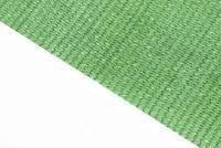 Stínící tkanina 90% role 10m