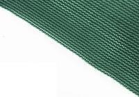 Stínící tkanina 95%-1500 mm/10 m - 45466, 150 cm
