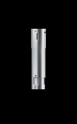 BAYOS Prodloužení 250mm