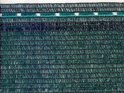 Stínící tkanina 90%-1500 mm/10m