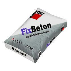Baumit fix beton / 25kg