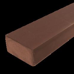 Everwood hranol 75x40 mm