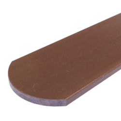 Everwood oblouk 70x20 mm