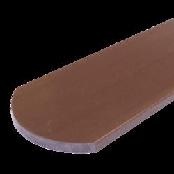 Everwood oblouk 100x10 mm