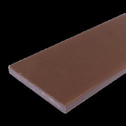 Everwood rovná 70x15 mm