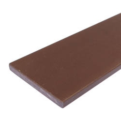Everwood rovná 100x15 mm