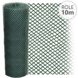 Polynet plotovina z polyetylenu  role 10m