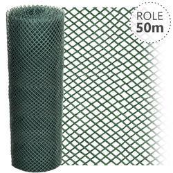 Polynet plotovina z polyetylenu role 50m