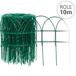 Dekoran role 10 m