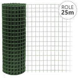 Pilonet Light Plus role 25 m