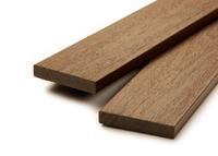 Dřevoplus profi 80x15 mm, teak