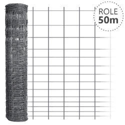Lesnické uzlové Standard role 50 m