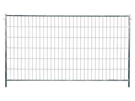 Mobilní - panel 3430x2000 mm Zn