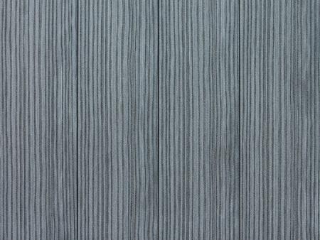 PILWOOD šedá rovná 120x11x2000 mm, Délka 2000 mm - 1