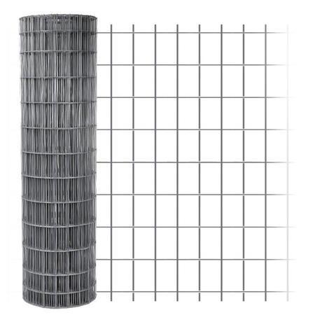 Lesnické svařované pletivo Benita Zn 1800mm, 180 cm - 1
