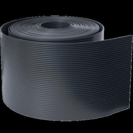 THERMOPIL Classic stínící pás 19cm x 2,55m antracit, Antracit