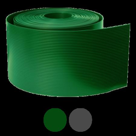 THERMOPIL Classic stínící pás 19cm x 2,55m - 1