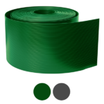 THERMOPIL Classic stínící pás 19cm x 2,55m - 1/6