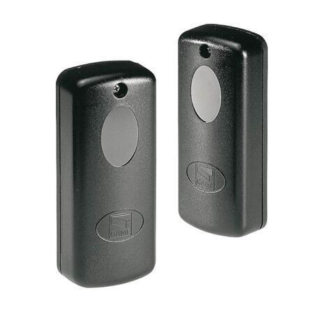 CAM DIR10 - bezpečnostní buňky (2ks)