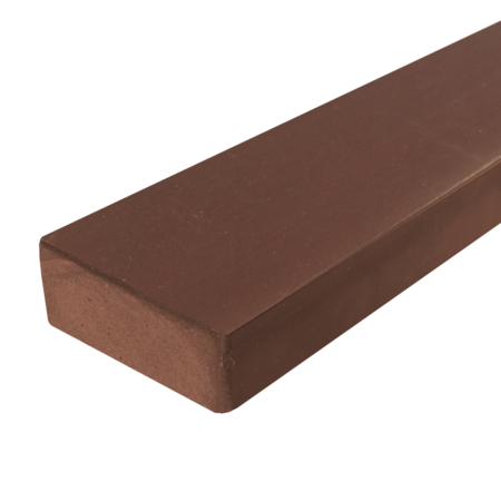 Everwood zaoblená 70x20 mm - 1