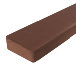 Everwood zaoblená 70x20 mm - 1/7