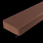 Everwood hranol 70x30 mm - 1/7