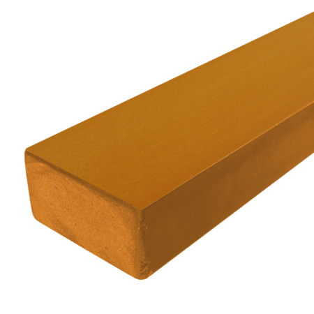 Everwood pinie 75x40 mm na míru, Pinie
