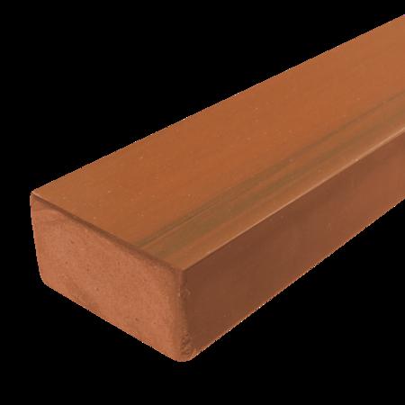 Everwood zlatý dub 75x40 mm na míru, Zlatý dub