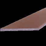 Everwood zkosená 70x15 mm - 1/7
