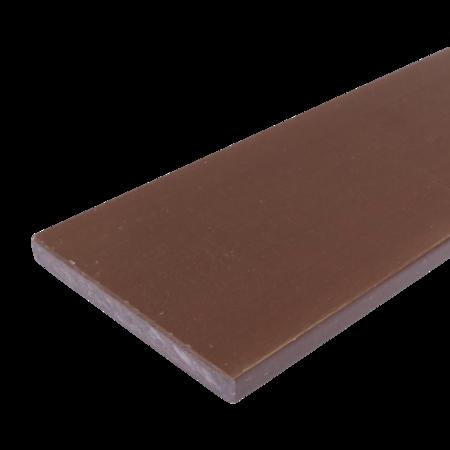 Everwood rovná 100x10 mm - 1
