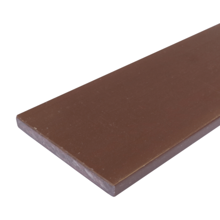 Everwood rovná 70x15 mm - 1