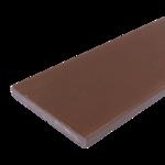 Everwood rovná 150x15 mm - 1/7
