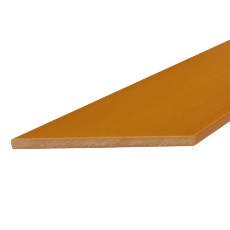 Everwood pinie zkosená 100x15 mm na míru, Pinie