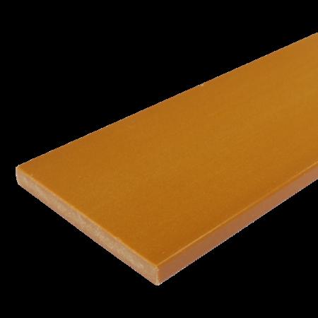 Everwood pinie rovná 100x15 mm na míru, Pinie