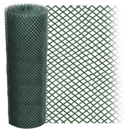Polynet 285 R, oko 27x27mm, v.1500 mm, role 10 m, 150cm - 1
