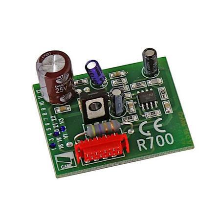 CAM R700 - aktivátor čtečky SELR