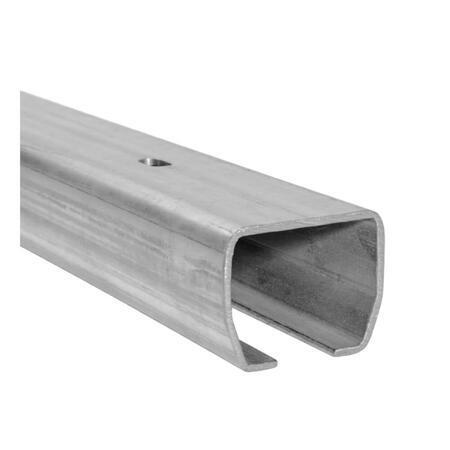 CA STAGE SZ 3 - šína zinkovaná 3 m - 1