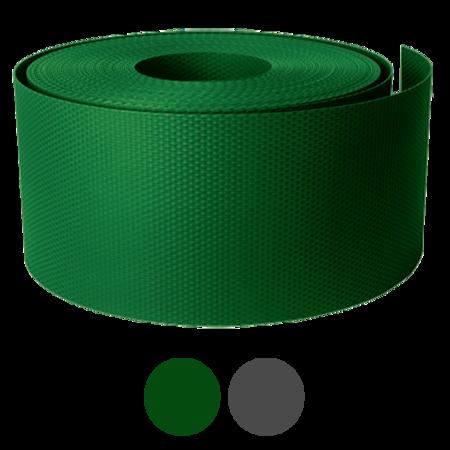 THERMOPIL Techno 2 stínící pás 19cm x 26m - 1
