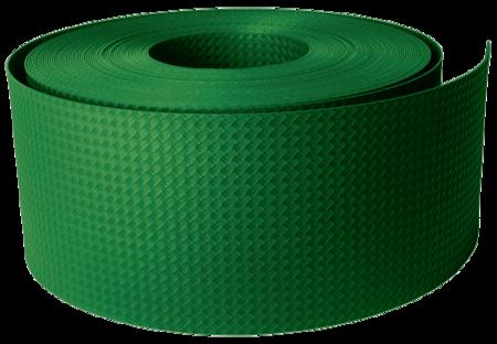 THERMOPIL Techno 1 stínící pás 19cm x 26m zelený, Zelený