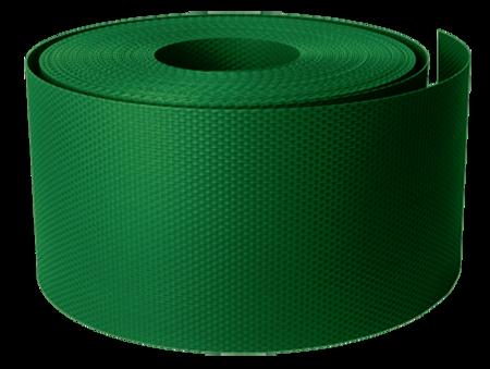 THERMOPIL Techno 2 stínící pás 19cm x 26m zelený, Zelený