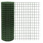 Pilonet Middle zelené 600 mm/50x100/2,2mm/25 m, výška 60cm - 1/3