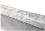 Podhrabová deska 2450x200x50 mm - 1/4
