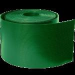 THERMOPIL Classic stínící pás 19cm x 2,55m - 2/6