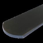 Everwood oblouk 70x20 mm - 2/7